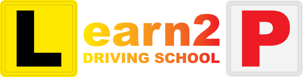 Learn2P Logo
